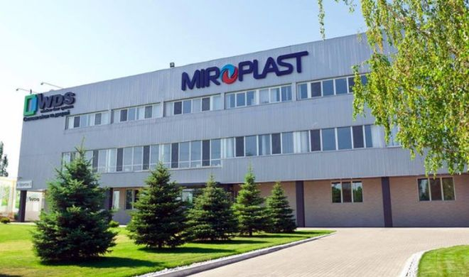 zavod_miroplast