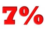 Закажи окна без монтажа - получи 7% скидки