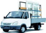 Как правильно принять пластиковые окна при доставке в Мариуполе